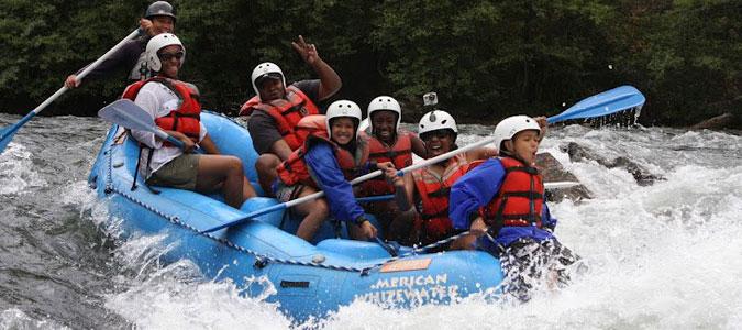rafting-2-1